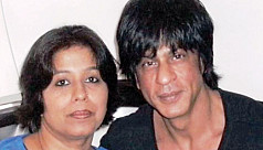 Shah Rukh Khan's cousin to contest elections...