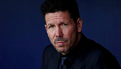 Simeone says Argentina look lost, questions...