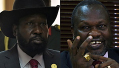 No more delays to South Sudan peace deal, East Africans warn