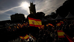 New Spanish PM seeks government without...