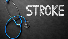 Mass awareness needed for recovery of stroke