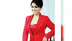 Tania Hossain lashes out at Joy's crude...