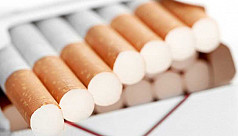Study: Tobacco shops within 100metres of 90% schools, playgrounds