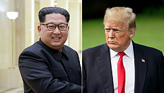 Singapore to mint Trump-Kim commemorative...