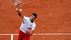 Highlights of French Open sixth