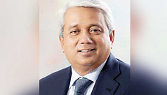 Azam J Chowdhury re-elected chairman of Prime Bank