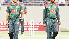 BCB chief puzzled with Tigers'...