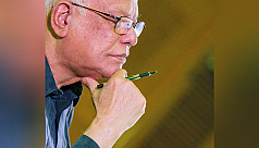 Muhith aims to keep economy on even...