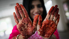 Rituals of Eid