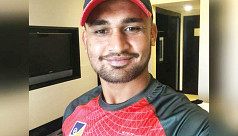 Ariful wants to shed T20I specialist...