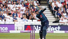 England score 481/6, post new world...