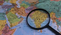 Geo-strategic isolation won't help