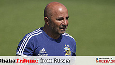 Now or never for Sampaoli