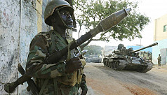 13 Somali soldiers killed after military,...