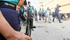 War on drugs: 2 killed in Rangpur,...