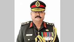 Army chief set for Turkey visit