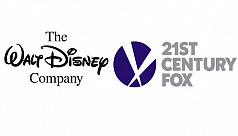 It's a deal: Fox accepts $71.3 billion Disney offer