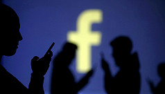 Facebook groups could charge membership...