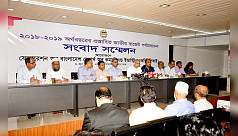 FBCCI: Capacity, transparency needed...