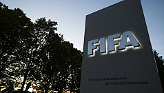 Fifa announces global strategy to boost...