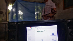 EC official: Still unsure about EVMs...