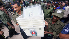 EC orders Gazipur SP to stop arrests...