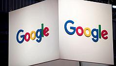 Trump idea on regulating Google...