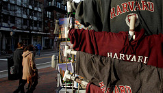 Harvard records show discrimination against Asian-Americans