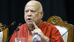 Muhith: All targets achievable
