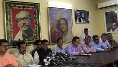Quader: EC organized free and fair polls...