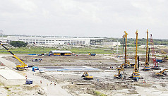 Budget FY19: Rooppur nuclear plant receives...