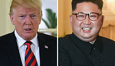 Analysis on Trump-Kim meeting: Deal or no deal?
