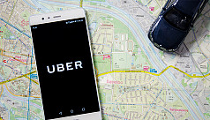 SCB, EBL ban using cards to pay Uber