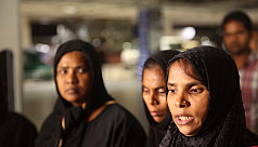 Help on the way for expat female workers