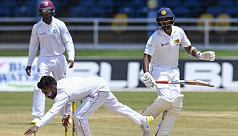 West Indies crush Sri Lanka in first...