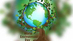 World Environment Day to be observed...