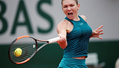 Highlights of French Open 11th day