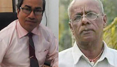 Obaidul: Shumon, Shahjahan murders pre-planned