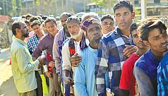 NRC being demanded in Tripura,...