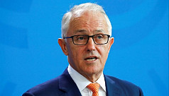 Australia's government loses by-elections,...