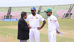 Mustafizur impresses against Sri Lanka...
