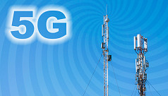 Govt plans to issue new telecom licences for 5G