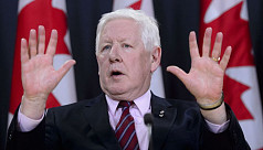 Canada wants systematic gathering of...