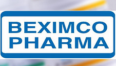 Beximco sends Covid-19 medicine to Pakistan