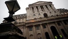 UK watchdog tells banks to prepare for...