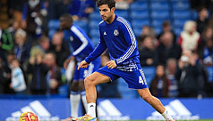 Fabregas wants Chelsea to embrace Sarri's...