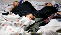 Judge orders US to provide list of separated...