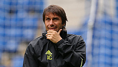 Conte to sue Chelsea over delayed sacking,...