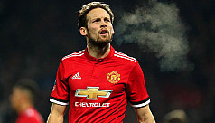 Ajax wants United's Blind