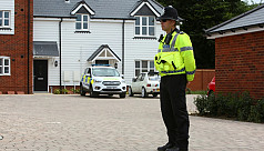 Police: Two Britons exposed to nerve...